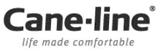 cane-line.dk logo