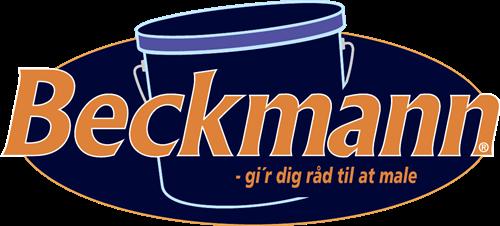 beckmann.dk logo