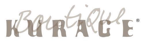 shop.kurage.dk logo
