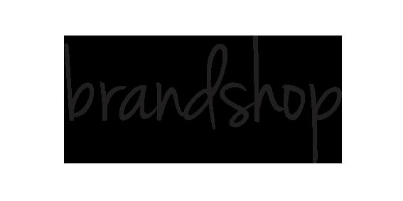 brandshop.dk