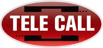telecall.dk