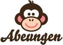 abeungen.dk logo
