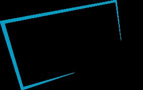whiteboardshoppen.dk logo