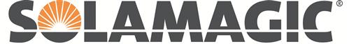 solamagicshop.com logo