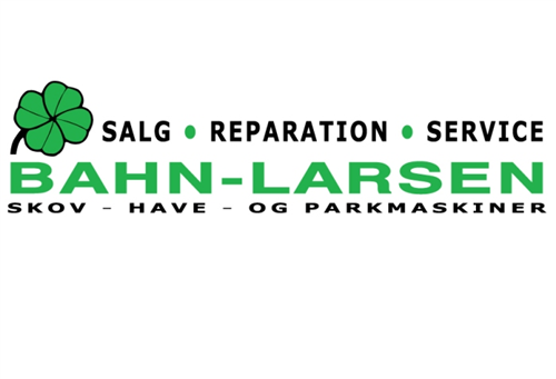 bahn-larsen.dk