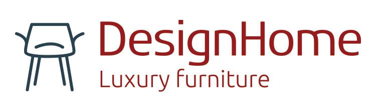 designhome.dk