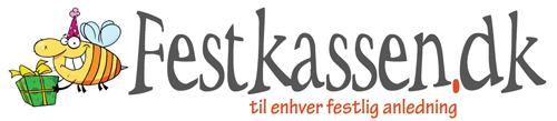 festkassen.dk logo