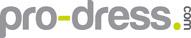 pro-dress.com logo