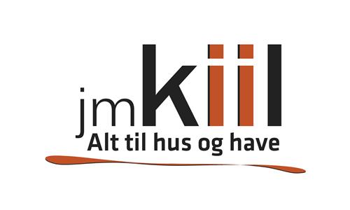 jmkiil.dk