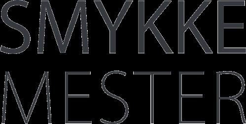 smykkemester.dk logo