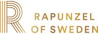 rapunzelofsweden.dk logo
