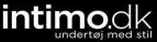 intimo.dk logo