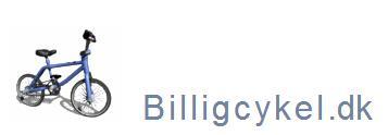 billigcykel.dk