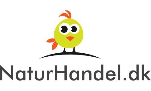 naturhandel.dk logo