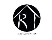 raumtraum.dk