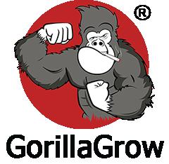 gorillagrow.dk