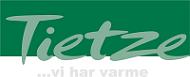 oletietze.dk logo